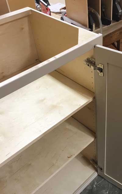 adjustable-shelves