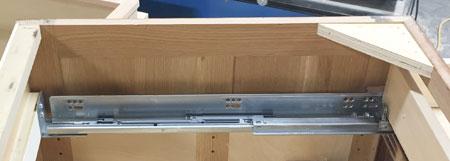drawer-slide