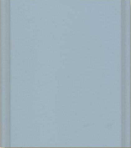 Paint Glacier