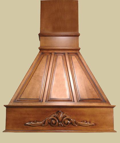corner dishwasher cabinet hardwood kitchen cabinets custom built evansville indiana
