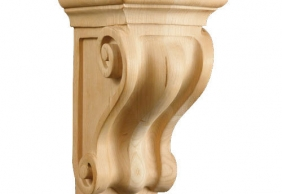 Designs Of Distinction 9 5/8 Inch Corinthian 221659