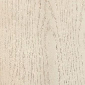 Oak Painted