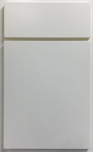 whiteslab2341