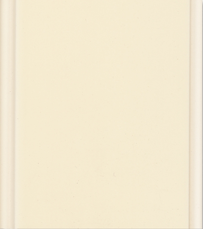 Paint Antique White