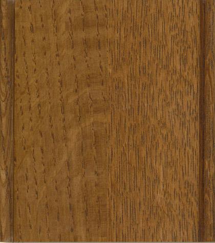 Qtr Sawn White Oak Lumber w/sealy  Stain