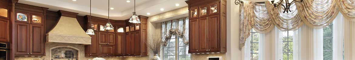 Amish cabinets loogootee indiana cabinets matttroy for Amish kitchen cabinets indiana